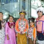 Magic-Vision-NAIG-2017-One-Year-Countdown-2016-07-15_087