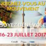 to2017naig-volunteer-web-slider-fr