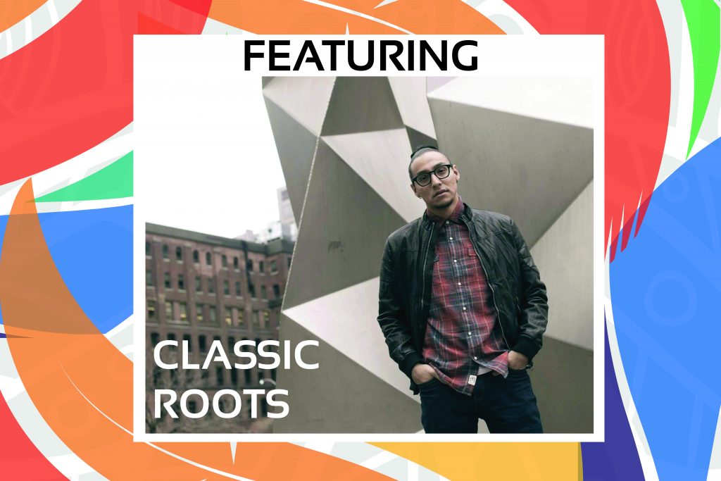 classicroots01