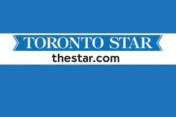 TORONTO STAR AND THE HAMILTON SPECTATOR NAMED OFFICIAL NEWSPAPERS OF TORONTO 2017 NAIG