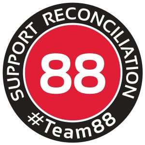 team-88-patch-en