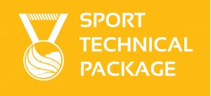 sporttechnical-package