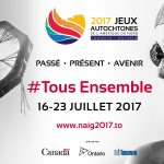 to2017naig-web-banner-fr