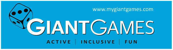 Giant Games Logo