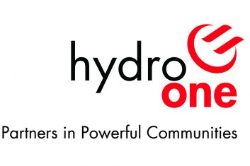 HYDRO ONE NAMED PRESENTING PARTNER OF